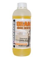 Odor-D уничтожитель запахов 950мл апельсин