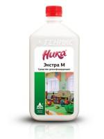 «Ника-Экстра-М» дезинфицирующее средство